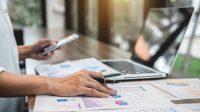 digital tax software