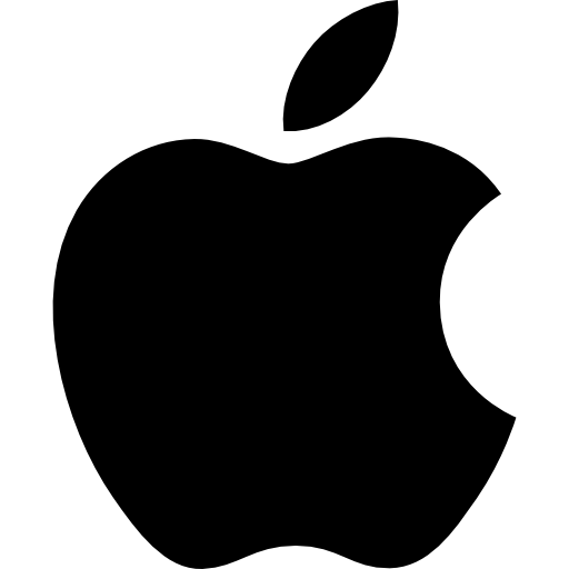 Apple Inc. (nasdaq:aapl) Position Trimmed By Sippican Capital Advisors