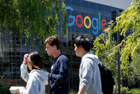 Google Claims Quantum Computing Breakthrough. Ibm Pushes Back.