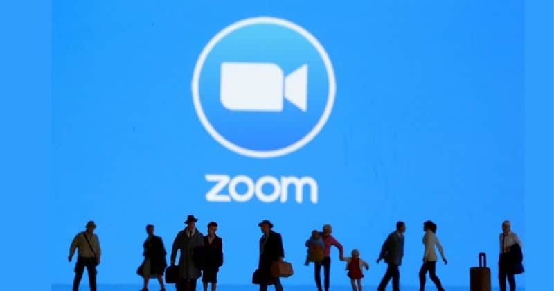 Zoom plans to open a new technology center in Bengaluru