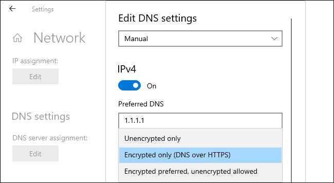 Windows 10 Update: 21H1 Upcoming Update has Bigger Features