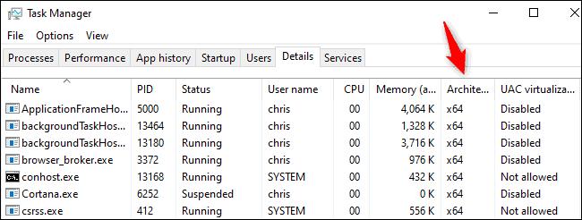 Windows 10's 21H1 update coming in 2021