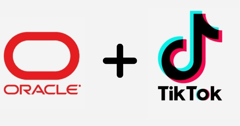 ByteDance Sells TikTok's US Operation to Oracle