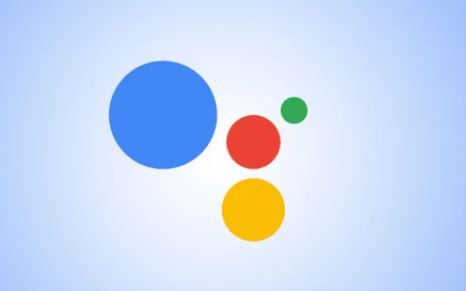 Guest Mode Coming in Google Assistant For Private Searches