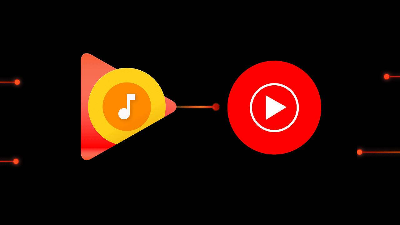Google Play Music Store Shuts Down Worldwide
