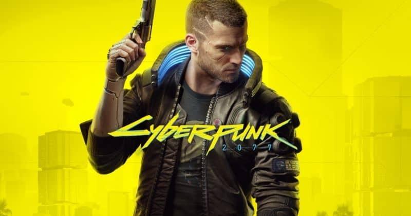 Cyberpunk 2077 on PS4 & Xbox (1)