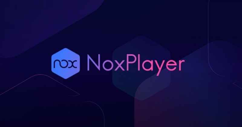 NoxPlayer an Android Emulator is Delivering Malware to PCs