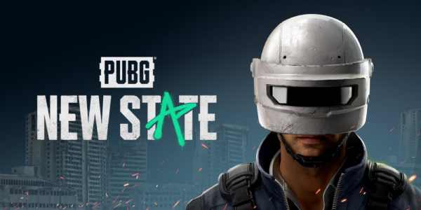 PUBG New State India Launch