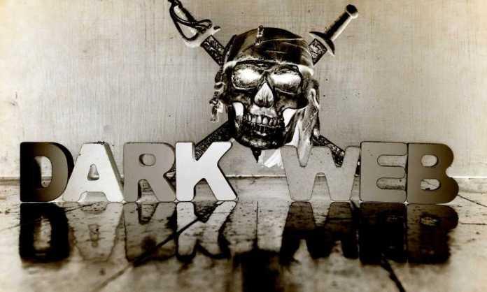 Access the Dark Web